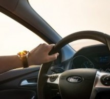 עורך דין תעבורה לביטול אישום בגין נהיגה בשכרות
