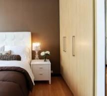 חדר שינה החדר החשוב ביותר בבית – האמנם?
