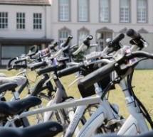 ביטוח אופניים חשמליים – פרטים שאתם חייבים להכיר