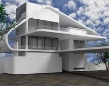 מהן הדמיות אדריכליות ולמה הן משמשות?