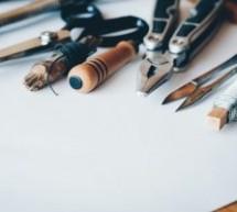 כל כלי העבודה שצריך לבית