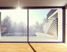 10 טיפים לניקוי חלונות בצורה יסודית