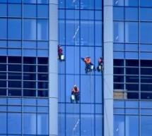 היתרונות בניקוי חלונות בסנפלינג