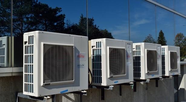 מערכות מיזוג אוויר – לא מסתפקים בפחות ממצוין