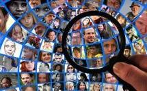 שוק תחרותי לעסק שלך? למה כדאי לך להיעזר במכון סקרים