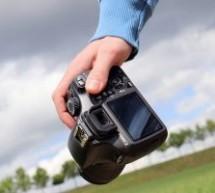 מה צריך לבדוק לפני שסוגרים צלם לבר מצווה?