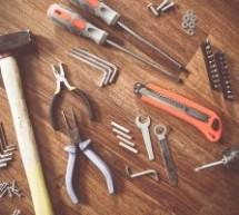 איך בוחרים כלי עבודה?