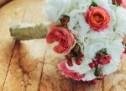 היתרונות בשימוש חברת הפקת חתונות