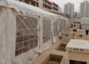 השכרת אוהלי אבלים – השכרת אוהלי אבלים חובה לכל בית אבל