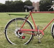 חשיבות שימון שרשרת האופניים