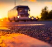 למה כדאי לבדוק על שירותי הסעות – היתרונות הרבים