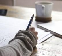משרות בהן מומלץ להעביר קורות חיים באנגלית
