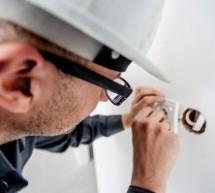 מתי זקוקים לשירות של מהנדס חשמל?