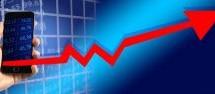איך בוחרים מניות להשקעה?