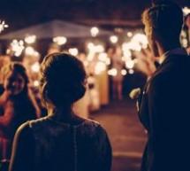 קייטרינג אסאדו לחתונה – אין כמו בשר