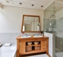 חידוש אביזרי אמבטיות