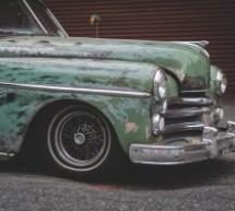 פירוק רכבים בנתניה – כיצד לבחור את המקום הנכון
