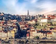 דרור חייק עורך דין אזרחות פורטוגלית