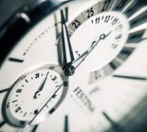 איך לבחור שעון איכותי?