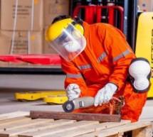 בגדי עבודה מתאימים ואיכותיים – תעודת הביטוח של העובדים