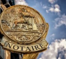 נוטריון לצרפתית – אל תהססו להשתמש בשירות הזה