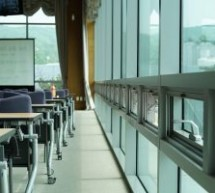 מוצרי בטיחות – והחשיבות שלהם בבתי ספר