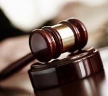 כיצד עורך דין לשון הרע יוכל לסייע לכם?