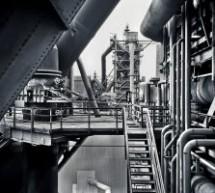 טיפים לבידוד נגד אש במפעלים