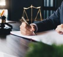 מתי כדאי לפנות אל עורך דין פלילי בצפון?