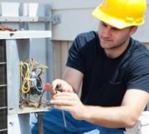כל מה שצריך לדעת על עבודות חשמל ביתיות