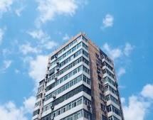 חיפוי מבנים – מה זה נותן