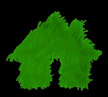 יועץ בניה ירוקה