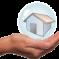 5 דברים שצריך לדעת כשקונים ביטוח דירה