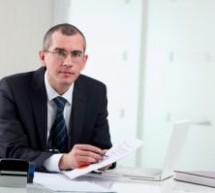 מה כדאי לדעת כשמחפשים עורך דין צבאי?