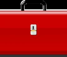 ארגזי כלים – איך לבחור את הארגז הנכון