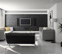 דירות למכירה מתיווך