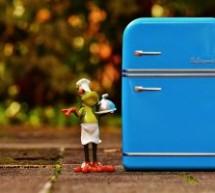 חלקי חילוף למקררים