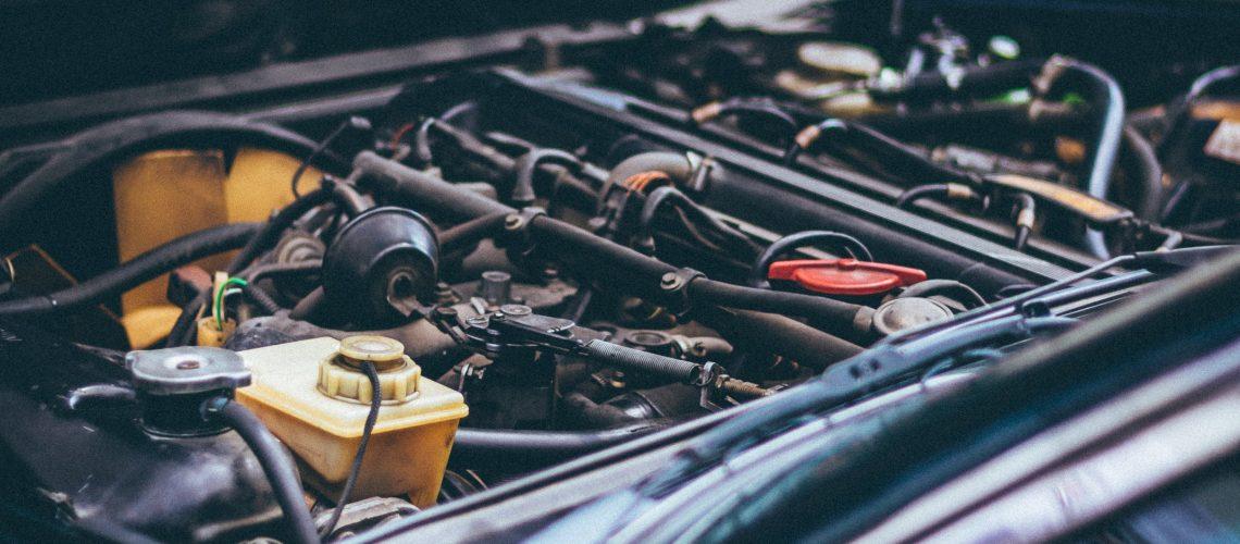 close-up-photo-of-vehicle-engine-1409999