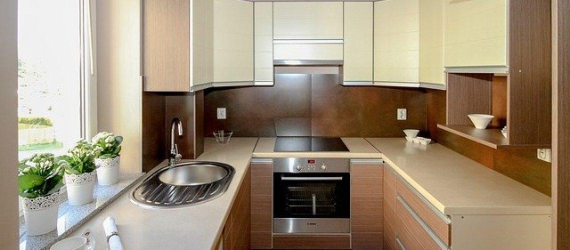 מטבחים לדירות שכורות